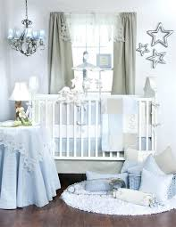 baby boy crib set le le crib bedding set baby boy crib sets baby boy