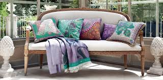 large outdoor pillows. Image Of: Patio Outdoor Throw Pillows Large