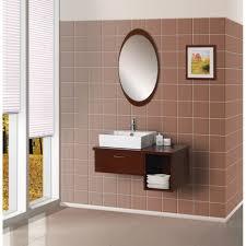 Home Depot Bathroom Mirrors Best Bathroom Bathroom Vanities For - Bathroom mirror design ideas