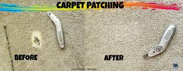 carpet repair los angeles 1