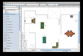 office design software. interior design software office