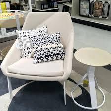 Dwell modern lounge furniture Blu Dot Target Dwell Furniture Lounge Chair Target Dwell Chairs Home Ideas Target Dwell Furniture Posture Chair And Ottoman For The Modern By