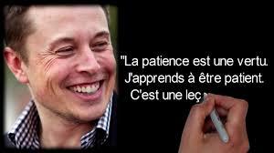 10 Citations Delon Musk Pour Te Motiver Citations Motivantes Et Inspirante Pour Réussir
