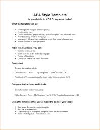Apa 6 Sample Paper 014 Template Ideas Free Apa Sensational Format Download 6th