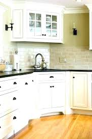 cup drawer pulls. Kitchen Cabinets Drawer Pulls Cup With Black Cabinet E