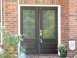 front door side panels glass. amazing front door side panel glass replacement privacy traditional double remodel panels
