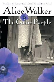 Small Picture How Many Pages In The Color Purple Corresponsablesco