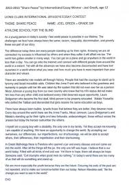biology unit essay titles about death biology essays and  biology unit 5 essay titles about death biology essays and papers edu essay