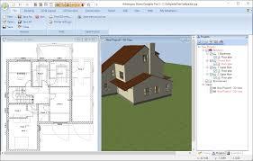 Download Ashampoo Home Designer Pro 4.1.0