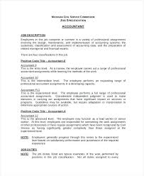 Dental Hygiene Resume Sample Registered Hygienist Nice Assistant Job ...