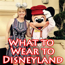 Incredible dresses ideas for sunny days Summer Dresses Disney Style What To Wear To Disneyland Disneyland Daily Disney Style What To Wear To Disneyland Disneyland Daily