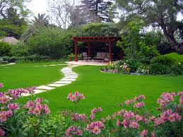 Fall Landscaping Fall Landscaping Ideas Texas Digsigns