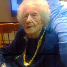 Obituary of Juliette Herbert | Welcome to Armstrong Funeral Home & ...