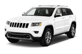2014 jeep grand cherokee top 3 problems? is your car a lemon? 2014 Jeep Grand Cherokee Owner's Manual at 2014 Jeep Srt Grand Cherokee Wiring Diagram