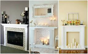 fireplace with candles inside elegant interior and exterior designs on fireplace candle ideas flameless candles with fireplace with candles