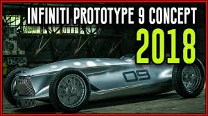 2018 infiniti m37. exellent m37 2018 infiniti prototype 9 concept premium features review with infiniti m37