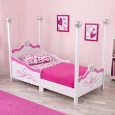 princess canopy toddler bed canopy bed ideas for girls minnie mouse toddler bed with