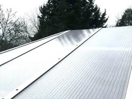 clear pvc roofing panel clear roof panels rooftop patio design corrugated clear patio roof panels palruf