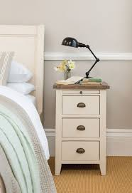 e6b9351e1eb7aea0920dded2837e439b baker furniture bedroom furniture