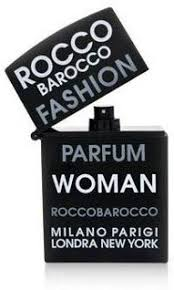 <b>Roccobarocco Fashion Woman</b> FOR WOMEN by Roccobarocco - 75 ...