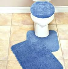 large bathroom rugs bed bath and beyond bed bath beyond bath rugs bathroom rug sets bed
