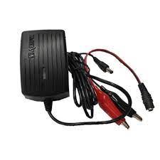 12v 1 AMPER Akü Şarj Cihazı 12 VOLT 5 AH Akülü Oyuncak Araba için Fiyatları  ve Özellikleri
