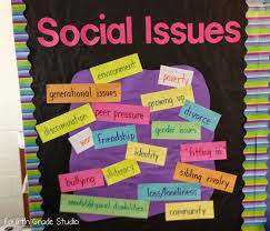 discovering social studies form social issues discovering social studies form 4