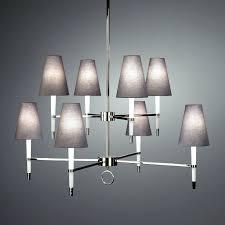 beautiful 2 tier chandelier and ventana two tier chandelier alt image 1 82 2 tier drum