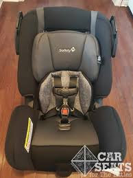 booster seat laws canada new 2020 seats