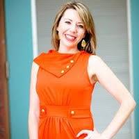 Brandy Yelton - Director, Marketing.. - Surge Energy | ZoomInfo.com