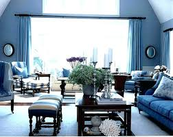 navy blue couches blue sofa living room blue couches living rooms for minimalist home design casual