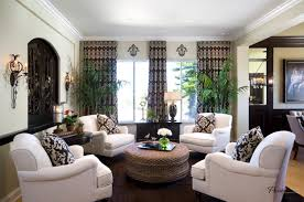 The Living Room Furniture 20 Simple Decor Ideas Two Windows In Living Room On Photo Gallery