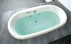 kohler bancroft tub enchanting tub composition bathtub ideas kohler bancroft tub installation