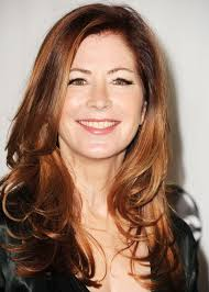 women s hairstyles 50 year olds best of 20 best hairstyles for women over 50 celebrity haircuts