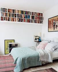 decorate a small bedroom useful tips