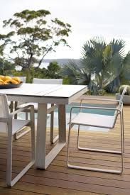 tait showroom shop news outdoor furniture lead.  lead tait showroom shop news outdoor furniture lead eco corillo dining  armchair with aquila table inside tait showroom shop news outdoor furniture lead o