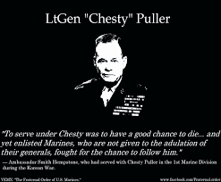 Famous Marine Corps Quotes Beauteous Famous Marine Corps Quotes Gorgeous Famous Marine Corps Quotes Also