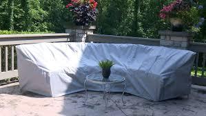 patio furniture slip covers. Patio Furniture Slipcovers Hampton Bay Outdoor Slip Covers R