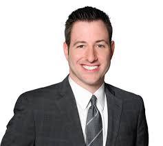 Alexander Marino US Tax Lawyer, Renunciation | Moodys Tax Law