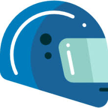 The 5 Best Bluetooth Helmets Ranked Product Reviews And