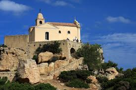 la chapelle de la. Chapelle De Notre Dame La Serra B