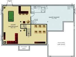 basement design software. Online Basement Design Tool Floor Plan Software . D
