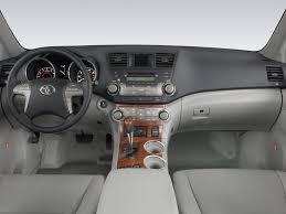 Highlander » 2008 toyota highlander reviews 2008 Toyota Highlander ...