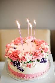376 best Happy Birthday images on Pinterest