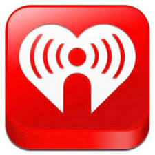 93 3 Music Chart Iheartradio Christmas Music Now Find 93 3 In Columbus I