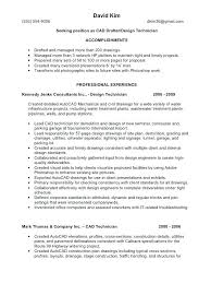 Resume Sample Resume Free