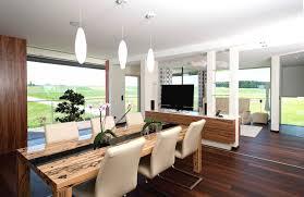 30 Fabelhaft Design Ideen über Esszimmer Sofa Modern Sofa