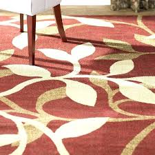 red brown and cream area rugs red and brown rugs red area rug red brown rugs red and brown rugs