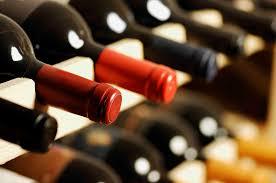 Znalezione obrazy dla zapytania wine