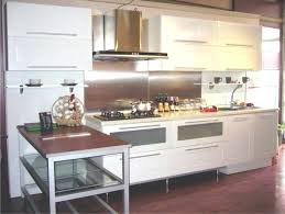 custom kitchen cabinets dallas. Dallas Kitchen Cabinets Large Size Of List Cabinet Manufacturers Builders In Custom Association .